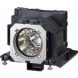 Panasonic ET-LAV200 Ersatzlampe für PT-VX500E/VW430E/-X505N/VW435N