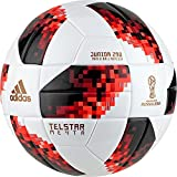 adidas Kinder Fussball Telstar World Cup KO Phase Junior 290