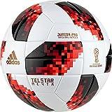 adidas Kinder Fussball Telstar World Cup KO Phase Junior 290 White