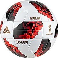 Adidas Ballon de Football FIFA pour Homme Coupe du Monde Entier