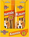 Pedigree Kaumix Hundesnack, 30 Packungen je 4 Stück (30 x 35 g)