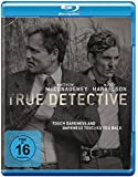 True Detective - Staffel 1 [Blu-ray]