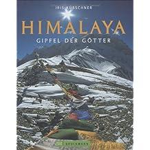 Himalaya: Gipfel der Götter