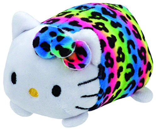 Teeny Ty Hello Kitty - Glamour - 10cm 4""