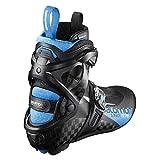 Salomon S-Race Skate Pro Prolink 17/18