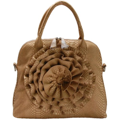 fash-limited-borsa-a-mano-donna-one-size-beige-beige-one-size