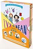 Ivy & Bean, Books 7-9