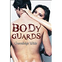 Bodyguards (MFM Menage Erotica) (English Edition)