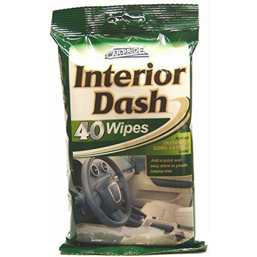 80-car-dash-interior-clean-wipes-2-packs-of-40