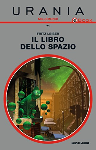 Download Cosmocopia Urania PDF Epub Book Free