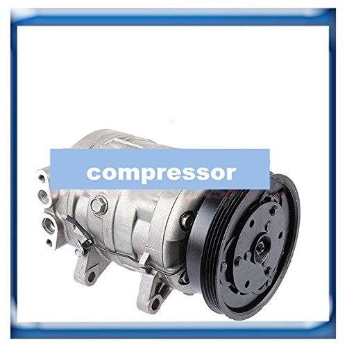 gowe-ac-compressore-per-zexel-dks16h-ac-compressore-per-nissan-maxima-506011-4220-506011-4211-57455