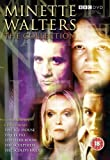 Minette Walters Collection: The Ice House / The Echo / The Dark Room / The Sculptress / The Scold's Bridle [5 DVDs] [UK Import]