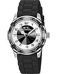 Chronotech RW0165_- - Reloj