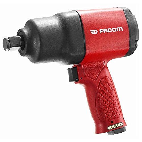 Facom NK.2000F2 Cle A Choc 3/4 Comp