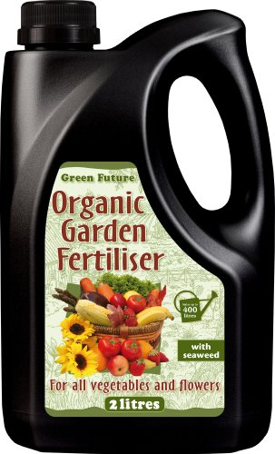 green-future-organic-garden-fertiliser-2-litre