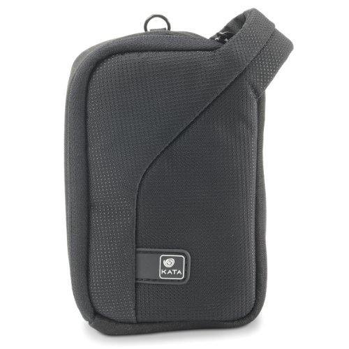 kata-kt-dl-zp-6-kompakte-kameratasche-mit-reissverschluss-fur-vollautomatische-kameras-schwarz