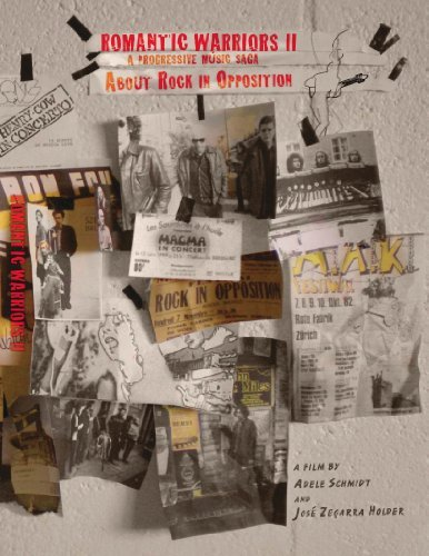 a-progressive-music-saga-about-rock-in-opposition