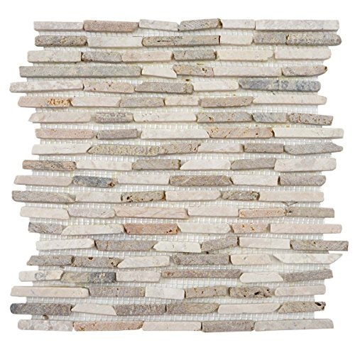 piastrelle-per-pavimento-e-parete-vigo-t688-marmo-mosaico-30x30cm-11-pezzi-1mq-grigio-avorio