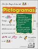 Image de Cenicienta (Pictograma) (Pictogramas)