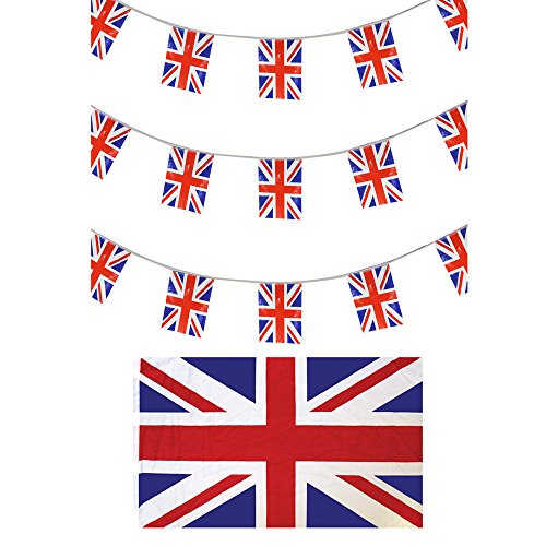 union-jack-flag-bunting-10m-30ft-flag-for-parties-st-georges-day-royal-patriotic-events-world-cup