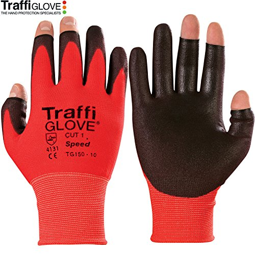 traffiglove-tg150-speed-pu-coated-glove-cut-level-1tg150-size-8-medium