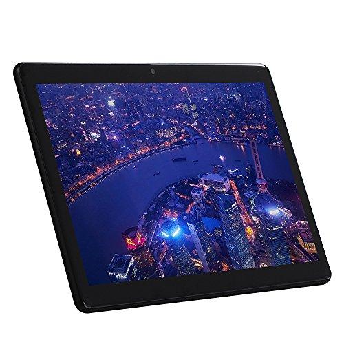 "tablet octa core 4gb ram 4G Lte Tablet 10.1"" Con Wifi"