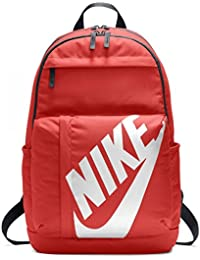 Nike School Bags  Buy Nike School Bags online at best prices in ... a5fca4864