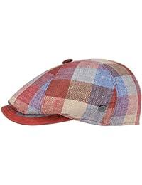 Amazon.es  gorras hombre - Lierys   Sombreros y gorras   Accesorios ... 7b0d029adea