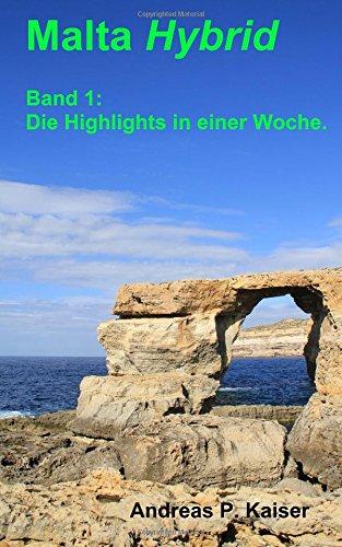 die-highlights-in-einer-woche-der-personliche-reisefuhrer-malta-hybrid