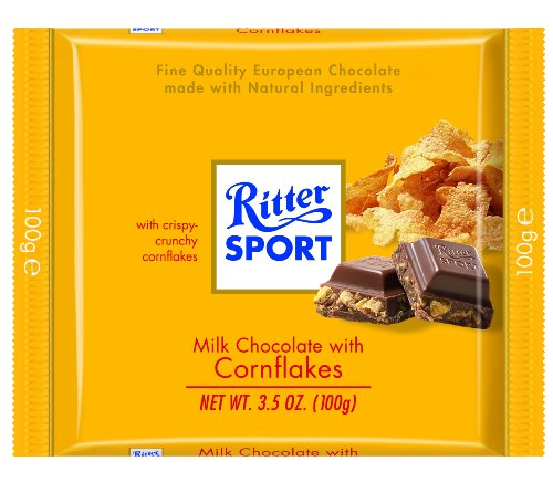 ritter-sport-milk-chocolate-with-corn-flakes-35-ounce-bars-pack-of-10