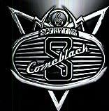 Comeblack [VINYL]
