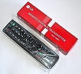 Original Fernbedienung LG AKB69680403