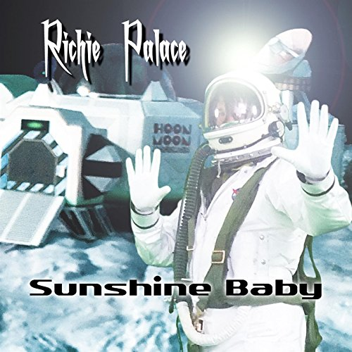 (Sunshine Baby (Extended Version))