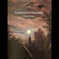 Cumbres Borrascosas (Clásica Maior nº 53) (Spanish Edition)