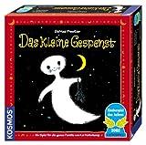 Kosmos 696443 - Das kleine Gespenst, Kinderspiel des Jahre 2005