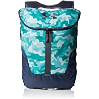 Under Armour Expandable Sackpack Rucksack