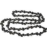 Black + Decker 40cm Replacement Chainsaw Chain