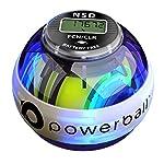 NSD Powerball 280Hz Autostart ...