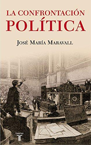 La confrontación política (Historia)