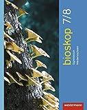 ISBN 3141506337
