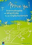 ISBN 9783834623997