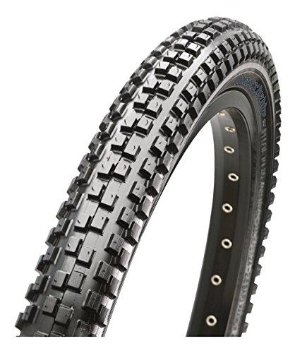 maxxis-maxxdaddy-pneu-tringle-acier-20-x-200