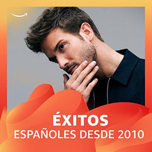 ... Grandes éxitos españoles desde.