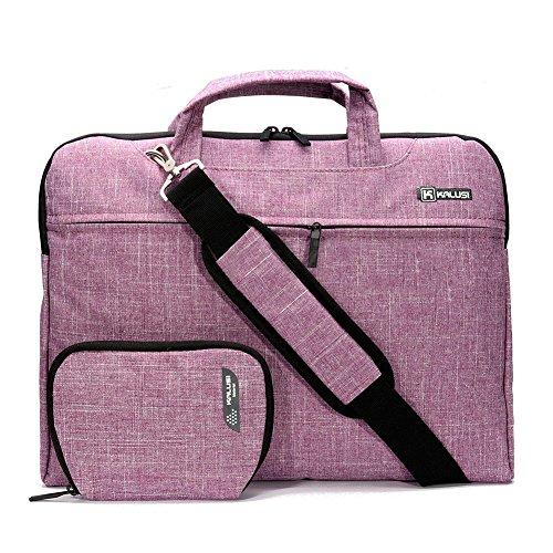 sodialr-laptop-notebook-soft-sleeve-shoulder-carry-bag-case-for-macbook-hp-dell-15-purple