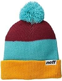 Neff Mütze Snappy