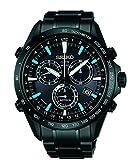 Seiko Herren-Armbanduhr SSE013J1