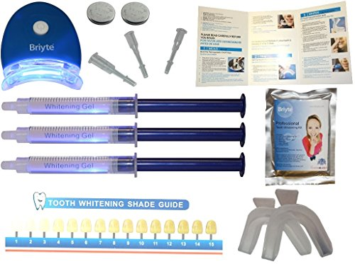 briyte-r-teeth-whitening-kit-teeth-whitening-pro-home-teeth-whiten-tooth-whitening-dental-care-white