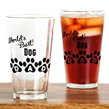 Cafepress Dog Dads - Best Reviews Guide
