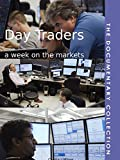 Day Traders [OV]