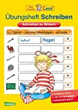 ISBN 3551187207